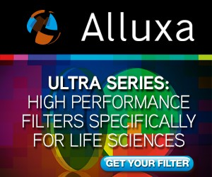 Click here for more information about Alluxa