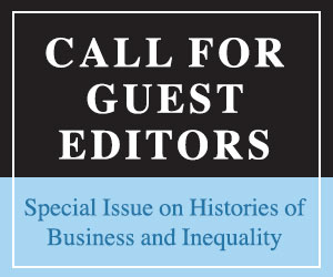 ESO Call for Papers 5th Issue
