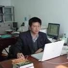 Guoqiang Zhu