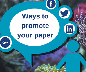 MBI Promote your paper