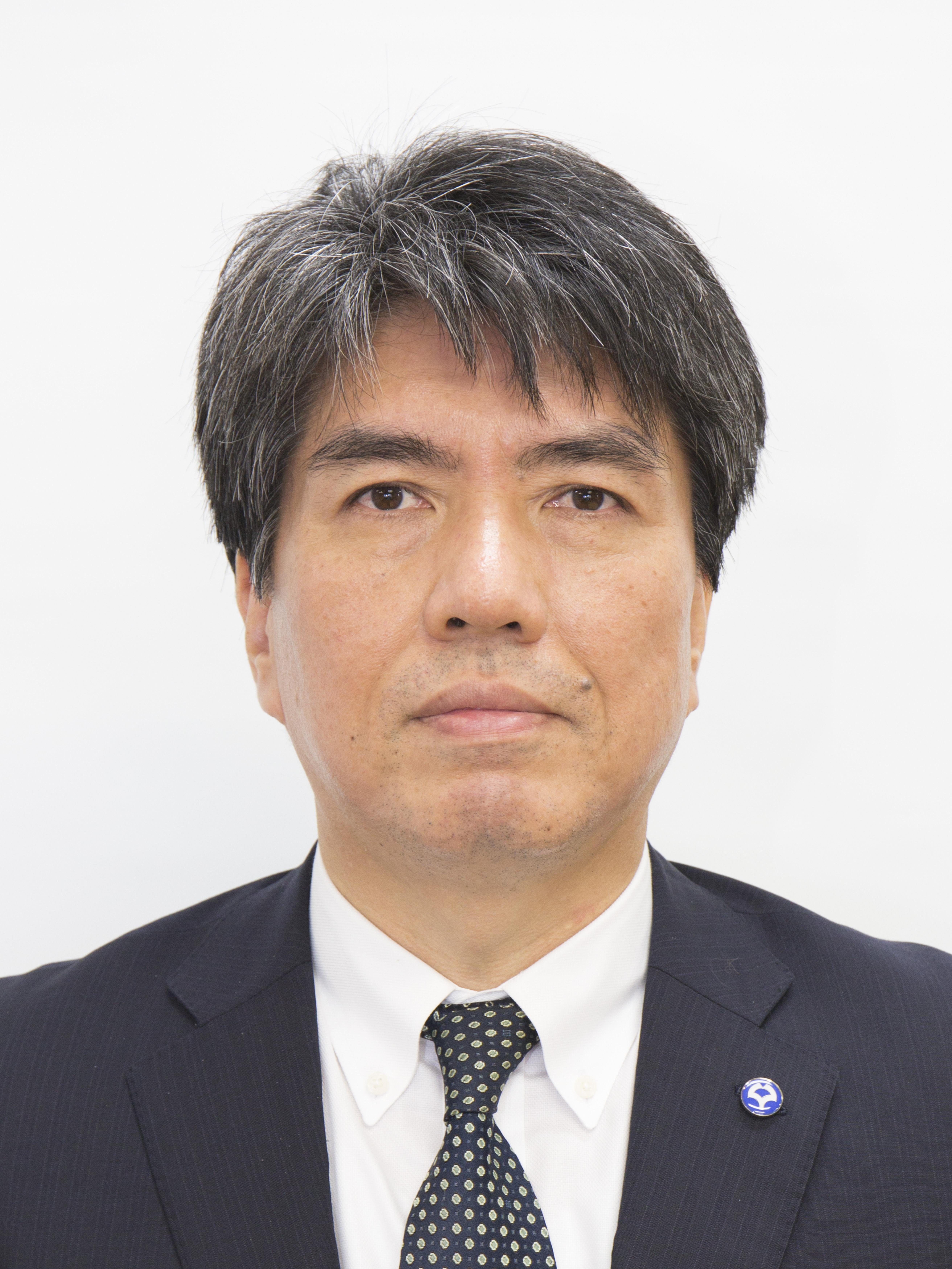FLM_editorial board photo_Kawahara