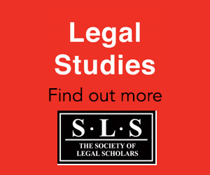 Legal Studies on Core