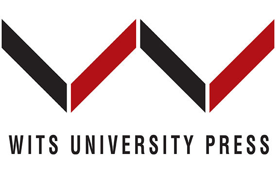 Image result for wits university press logo