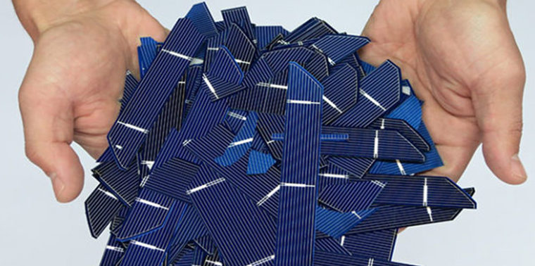 Solar-Panel-Recycling