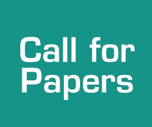 GHG Call for Papers
