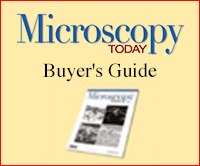 MTO Buyer's Guide updated