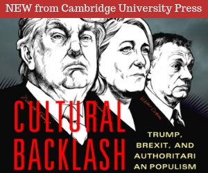 International Theory   Cambridge Core