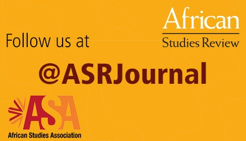 ASR Twitter Banner with New Logo