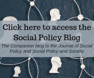 Social Policy blog image 2019