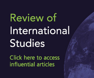 RIS influential articles banner