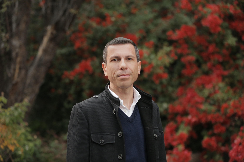 MiguelSimonet