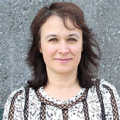 StefkaMarinova-Todd