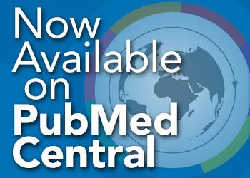 GMH PubMed Central