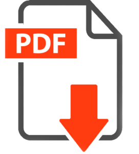 Download Instruction for Contributors in PDF.