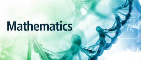 Trending - Mathematics