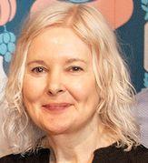 NRR Board Carole Lowis