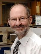 BJN Editor-in-Chief John Mathers