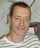 BJN Deputy Editor Dr. Alan Sneddon