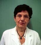 BJN Editorial Board Prof. Angela Rivellese