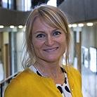 BJN Editorial Board Dr. Camilla Damsgaard