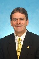 BJN Statistical Editor Prof. George Kelley