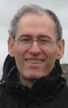 BJN Editorial Board Prof. José Luis Soengas Fernández