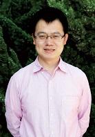 BJN Editorial Board Dr. Junjun Wang