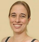 BJN Statistical Editor Dr. Marike Cockeran