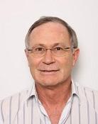 BJN Editorial Board Dr. Cornelius Marius Smuts