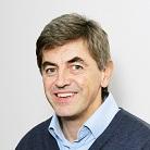 BJN Editorial Board Prof. Rune Waagbø