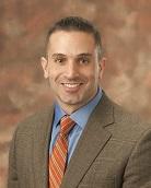 BJN Deputy Editor Dr. Stefan M. Pasiakos