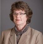 Reviews Editor Dr. Susan J. Whiting