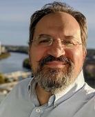 BJN Deputy Editor Tom Brenna