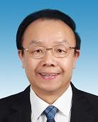 BJN Editorial Board Dr. Xugang Luo