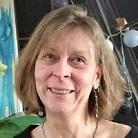 BJN Deputy Editor Prof. Lotte Lauritzen