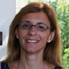 BJN Editorial Board. Dr. Meropi Kontogianni