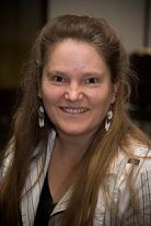 BJN Editorial Board Dr. Barbara Meyer