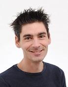 BJN Editorial Board Dr. Guido Bosch