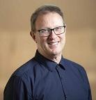 BJN Editorial Board Prof. Gary Williamson