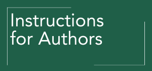 BJO Instructions for Authors Core Banner