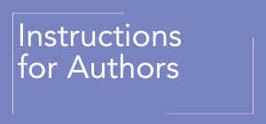BJI Instructions for Authors Core Banner