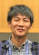 BJN Editorial Board Dr. Kentaro Murakami