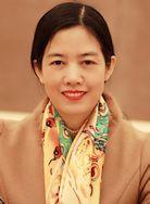 BJN Reviews Editor Prof. Yulan Liu