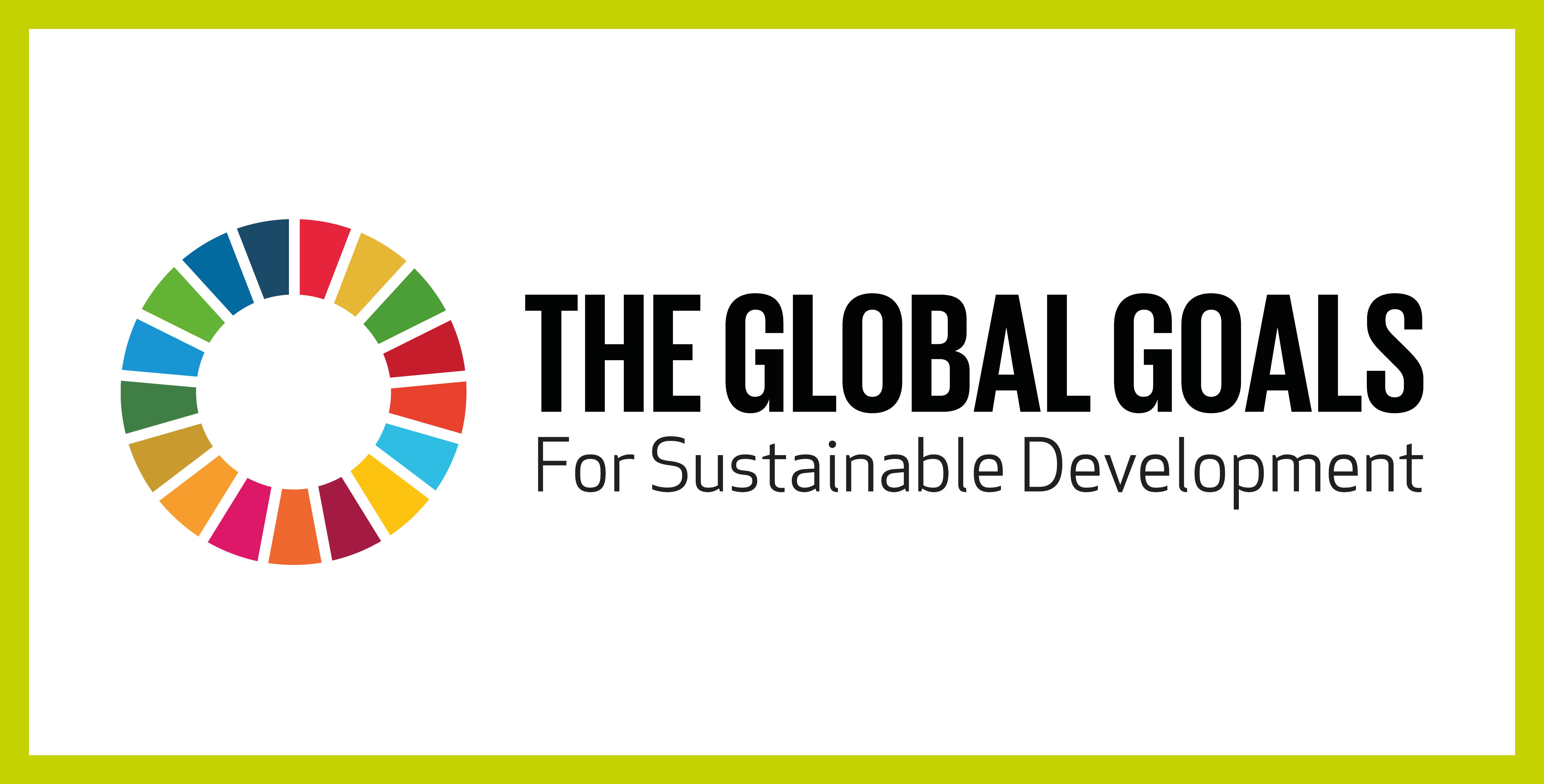 Sustainable development goals and Global Mental Health