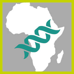H3Africa icon for cfp page