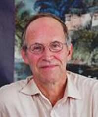 prof. dr. Bert de Vries