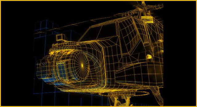 Rotorcraft Virtual Engineering Conference