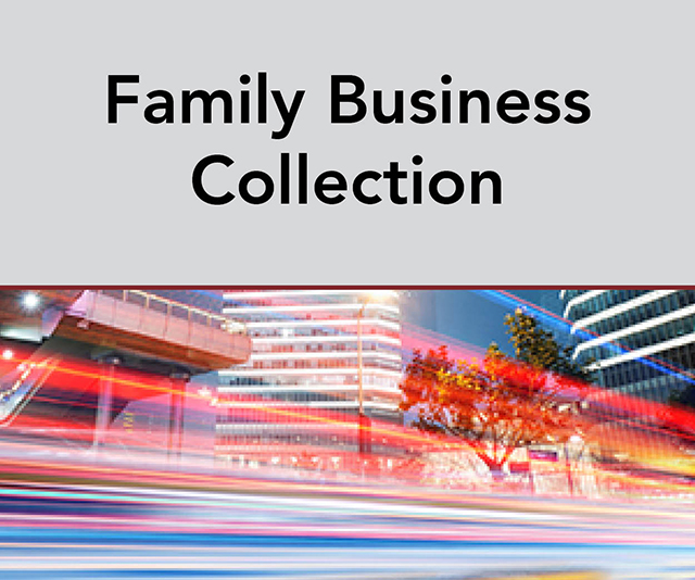 Family Business Collection