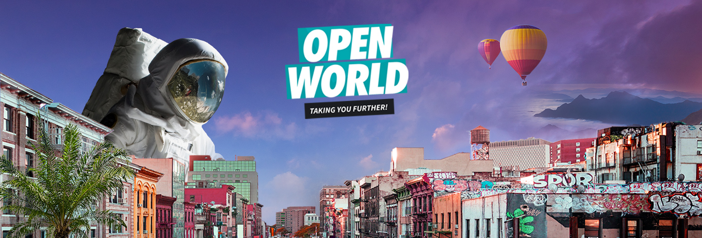 Open_World_branded-hub-banner.jpg