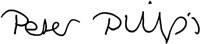 Signature-Philips-Peter_resized.jpg